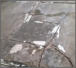 consolidamento-pavimentazione