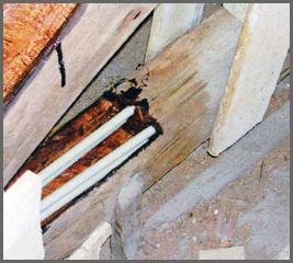 consolidamento-travi-legno