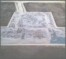 pavimentazione-industriale