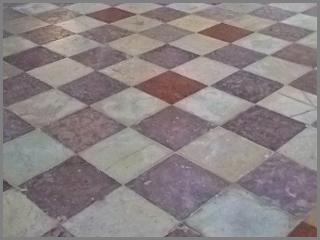 ripristino-pavimenti-treviso