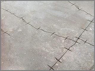 ripristino-pavimenti-venezia